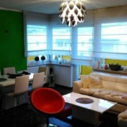 Mieszkanie na sprzedaż, Bydgoszcz M. Bydgoszcz Wyżyny, 385 000 zł, 53,15 m2, HEG-MS-110625-2