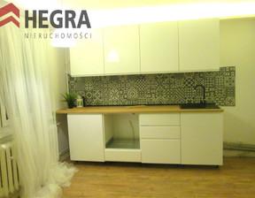 Mieszkanie na sprzedaż, Bydgoszcz M. Bydgoszcz Czyżkówko, 269 000 zł, 53 m2, HEG-MS-111929-1