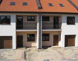 Dom na sprzedaż, Warszawski Warszawa Wawer Anin, 780 000 zł, 225 m2, 119720535