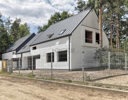 Dom na sprzedaż, Legionowski Nieporęt Józefów, 530 000 zł, 198 m2, 103/2026/ODS