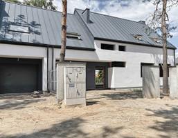 Dom na sprzedaż, Legionowski Nieporęt Józefów, 530 000 zł, 198 m2, 104/2026/ODS