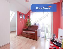 Dom na sprzedaż, Turka Osiedle Borek, 600 000 zł, 136,9 m2, 381954