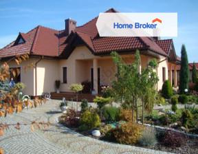 Dom na sprzedaż, Wilkszyn, 1 279 000 zł, 230,6 m2, 50610
