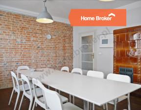 Dom na sprzedaż, Warszawa Praga Południe, 3 500 000 zł, 510 m2, 758412