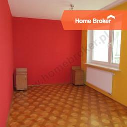 Mieszkanie na sprzedaż, Lublin Sławinek Kwiatów Polnych, 449 000 zł, 105 m2, 404622