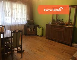 Mieszkanie na sprzedaż, Gdynia Cisowa CHYLOŃSKA, 280 000 zł, 60,98 m2, 540622