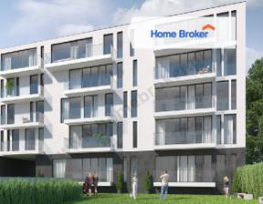 Mieszkanie na sprzedaż, Gdynia Śródmieście Żeromskiego, 1 167 000 zł, 83,92 m2, 607236