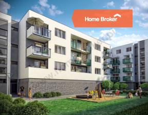 Mieszkanie na sprzedaż, Łódź Śródmieście Częstochowska, 399 000 zł, 72,35 m2, 723197