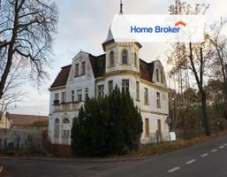 Dom na sprzedaż, Żary Okolice, 690 000 zł, 558,12 m2, 437272