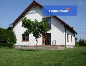 Dom na sprzedaż, Wilkowice, 560 000 zł, 221,2 m2, 545682
