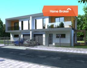 Dom na sprzedaż, Częstochowa Stradom, 409 000 zł, 158,8 m2, 764366