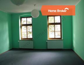 Mieszkanie do wynajęcia, Koszalin Wspólny Dom Piłsudskiego, 2500 zł, 133,26 m2, 102987