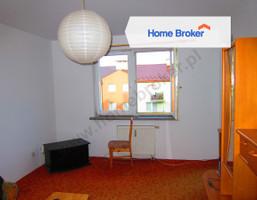 Mieszkanie na sprzedaż, Kraków Złocień Topazowa, 286 000 zł, 57 m2, 346536