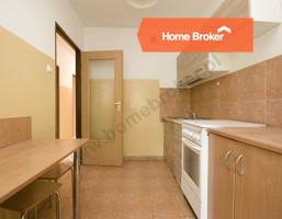 Mieszkanie na sprzedaż, Lublin Wieniawa Langiewicza, 293 958 zł, 69,5 m2, 544860