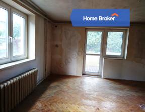 Dom na sprzedaż, Częstochowa Lisieniec, 395 000 zł, 170 m2, 506457
