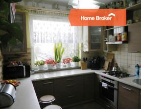 Mieszkanie na sprzedaż, Bydgoszcz Błonie Potockiego, 380 000 zł, 65,42 m2, 586143