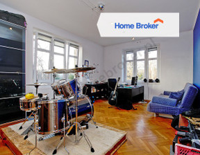 Mieszkanie na sprzedaż, Gdynia Orłowo Inżynierska, 899 000 zł, 115,09 m2, 591789