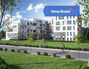 Mieszkanie na sprzedaż, Kraków Prądnik Biały Pachońskiego, 305 000 zł, 37,87 m2, 748354