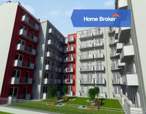 Mieszkanie na sprzedaż, Łódź Śródmieście Więckowskiego, 203 313 zł, 40,26 m2, 598007