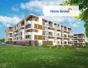 Mieszkanie na sprzedaż, Katowice Wełnowiec Bytkowska, 292 905 zł, 50,94 m2, 729561