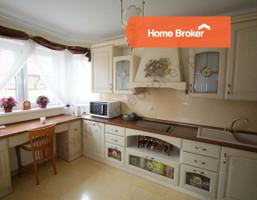 Dom na sprzedaż, Rzeszów Słocina, 1 140 000 zł, 175,3 m2, 577814