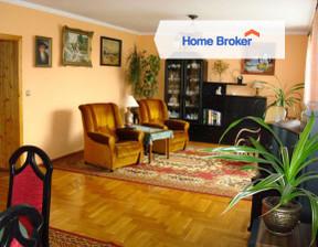 Dom na sprzedaż, Częstochowa Gnaszyn, 470 000 zł, 220 m2, 173290