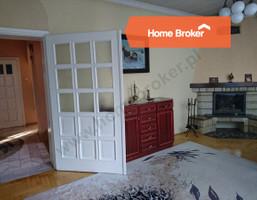 Dom na sprzedaż, Częstochowa Grabówka / Parkitka, 870 000 zł, 164,94 m2, 447865