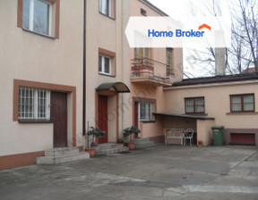 Dom na sprzedaż, Częstochowa Śródmieście, 1 500 000 zł, 221,4 m2, 211641