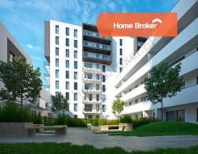 Mieszkanie na sprzedaż, Łódź Śródmieście Drewnowska, 350 400 zł, 57,47 m2, 597997