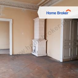 Mieszkanie na sprzedaż, Kraków Stare Miasto Westerplatte, 2 645 000 zł, 267,71 m2, 611623