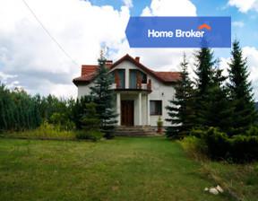 Dom na sprzedaż, Częstochowa - Olsztyn Olsztyn, 690 000 zł, 378 m2, 240536