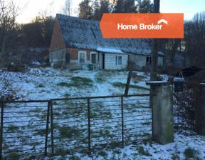 Dom na sprzedaż, Krzynia, 190 000 zł, 49,56 m2, 748571