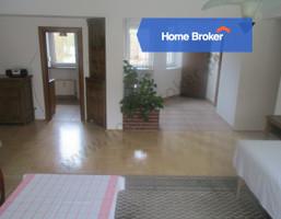 Mieszkanie na sprzedaż, Lublin Czechów Koncertowa, 800 000 zł, 143,47 m2, 570130