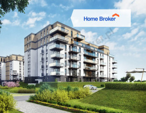 Mieszkanie na sprzedaż, Łódź Śródmieście Pomorska, 188 680 zł, 35,6 m2, 599428