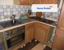 Dom na sprzedaż, Boszkowo, 240 000 zł, 122 m2, 361521