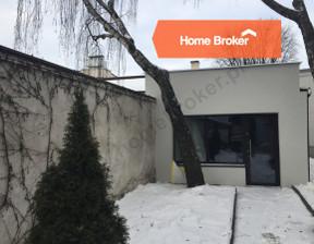 Lokal na sprzedaż, Lublin Śródmieście, 285 000 zł, 21,76 m2, 447380