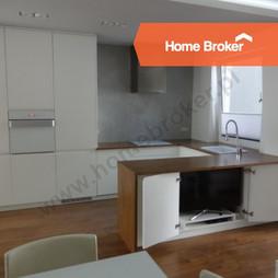 Mieszkanie do wynajęcia, Lublin Lsm Wileńska, 3300 zł, 75 m2, 536313