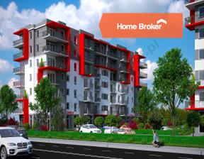 Mieszkanie na sprzedaż, Bydgoszcz Fordon Fordońska, 361 000 zł, 74,77 m2, 607583