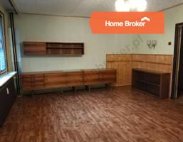 Mieszkanie na sprzedaż, Dąbrowa Górnicza Mydlice Ludowa (dla osoby niepołnosprawnej), 151 200 zł, 60 m2, 632957