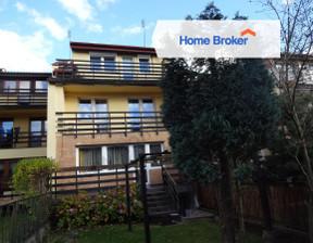 Dom na sprzedaż, Gdańsk Chełm, 725 000 zł, 156 m2, 245400