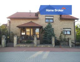 Dom na sprzedaż, Rawicz, 899 000 zł, 352,11 m2, 342824