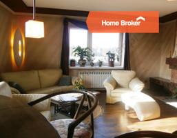 Dom na sprzedaż, Łódź Widzew, 750 000 zł, 355 m2, 623044