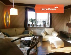 Dom na sprzedaż, Łódź Łódź-Śródmieście, 840 000 zł, 355 m2, 623044