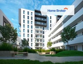 Mieszkanie na sprzedaż, Łódź Śródmieście Drewnowska, 365 125 zł, 60,34 m2, 598000