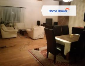 Dom na sprzedaż, Warszawa Bemowo, 1 550 000 zł, 320 m2, 572969