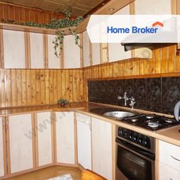 Dom na sprzedaż, Bydgoszcz Miedzyń, 599 999 zł, 180 m2, 585729