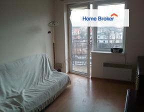 Mieszkanie na sprzedaż, Gdynia Mały Kack Olgierda, 279 000 zł, 43,8 m2, 454341