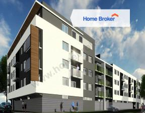 Mieszkanie na sprzedaż, Łódź Śródmieście Częstochowska, 315 000 zł, 56,12 m2, 690380