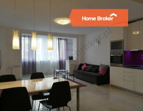 Mieszkanie do wynajęcia, Kraków Kazimierz Starowiślna, 2800 zł, 70 m2, 637246