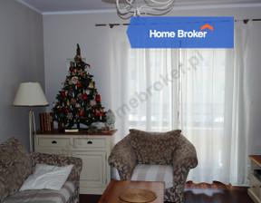 Mieszkanie na sprzedaż, Częstochowa Parkitka Bialska, 455 000 zł, 70 m2, 447088